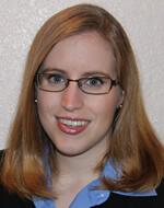 Melinda Schlinsog